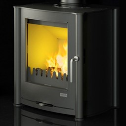 Firebelly FB Eco Multi-Fuel Stove