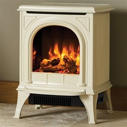 Gazco Huntingdon 20 Electric Stove