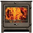 Ekol Clarity 20 / 30 Multi-Fuel Boiler Stove (DEFRA Approved)