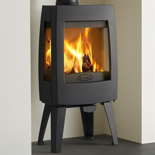 Dovre Sense 100 / 103 Wood Burning Stove
