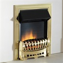 Eko Fires 1020 Inset Electric Fire