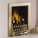 Eko Fires 3031 Inset Powerflue Gas Fire