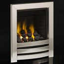 Eko Fires 3040 Contemporary Inset Radiant Gas Fire