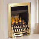 Eko Fires 3060 Full Depth Convector Gas Fire