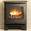 Broseley Evolution Ignite Inset Electric Stove