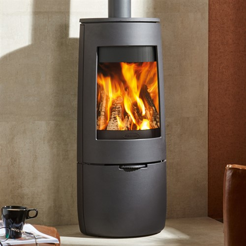 Dovre Bold 400 Wood Burning Stove