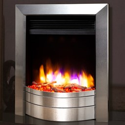 Celsi Ultiflame VR Essence Electric Fire
