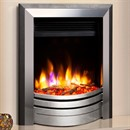 Celsi Ultiflame VR Frontier Electric Fire