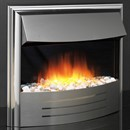 Flamerite Fires Cisco 22 Electric Fire