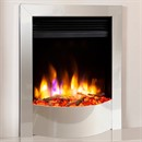 Celsi Ultiflame VR Endura Electric Fire