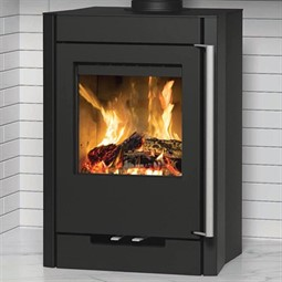 Broseley Hotspur 5 Wood Burning Stove