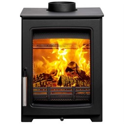 Parkray Aspect 4 Eco Wood Burning Stove