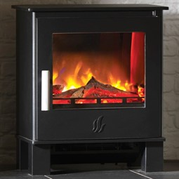 ACR Malvern Electric Stove
