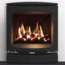 Gazco Logic HE Vogue Inset Balanced Flue Gas Fire