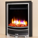 Celsi Ultiflame VR Arcadia Electric Fire