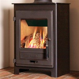 Flavel No 1 Gas Stove