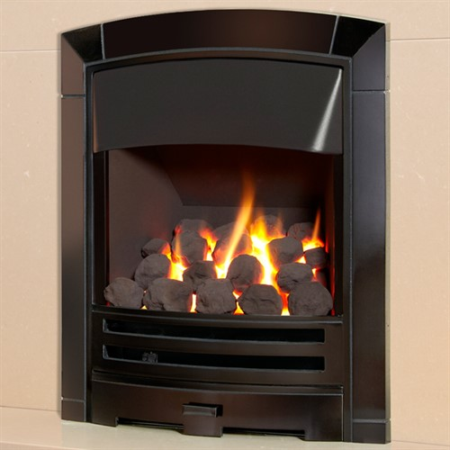 Flavel Decadence Plus Gas Fire