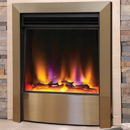 Celsi Electriflame VR Contemporary Electric Fire