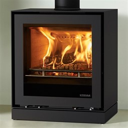 Stovax Elise 540 Freestanding Wood Burning / Multifuel Stove