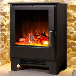 Celsi Electristove VR Arundel Electric Stove