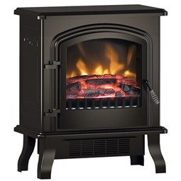 Be Modern Colman LED Electric Stove