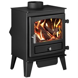Avalon 4G Gas Stove