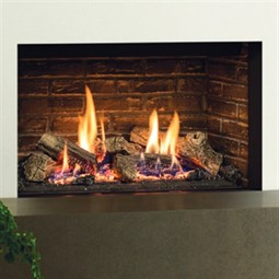 Gazco Riva2 600 Edge Gas Fire