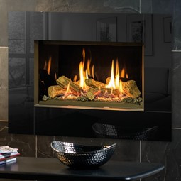 Gazco Riva2 600 Icon XS Gas Fire