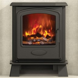 Broseley Ora Inset Electric Stove