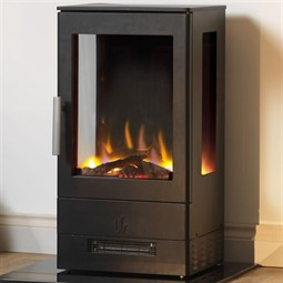 ACR Trinity Electric Stove