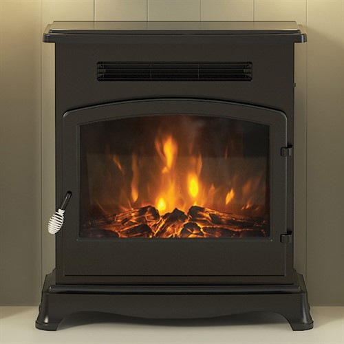 Be Modern Elstow Electric Stove