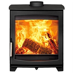 Parkray Aspect 6 Eco Wood Burning Stove