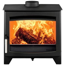 Parkray Aspect 7 Eco Wood Burning Stove