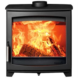 Parkray Aspect 8 Eco Wood Burning Stove