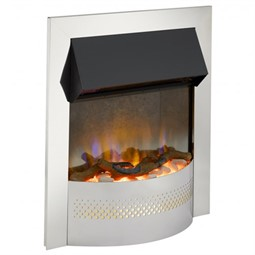 Dimplex Portree Optiflame 3D Electric Inset Fire