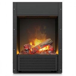 Dimplex Bespoke Chassis 400 Opti-Myst Electric Fire