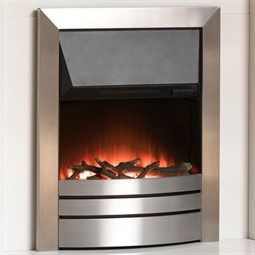 Gallery Hopton Electric Fire