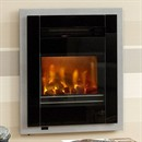 Valor Dimension Innova Electric Fire