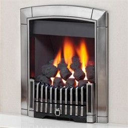 Flavel Caress Convector Gas Fire