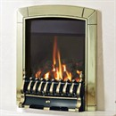 Flavel Caress HE High Efficiency Gas Fire