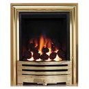 Be Modern Contessa Inset Gas Fire