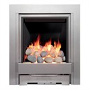 Be Modern Temptation Contemporary Inset Gas Fire