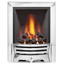 Be Modern Mayfair Inset Gas Fire