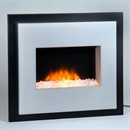 Creative Fires Nitra Electric Fire