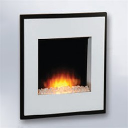 Creative Fires Mura Electric Fire