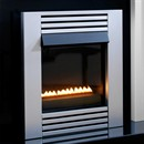 Eko Fires 5530 Inset Flueless Gas Fire