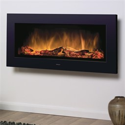 Dimplex SP16 Electric Fire