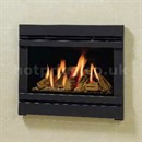 Gazco Riva 67 Profil 2 Wall Mounted Gas Fire