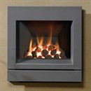 Gazco E-Box Designio Inset Gas Fire