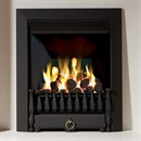 Gazco E-Box Spanish Inset Gas Fire